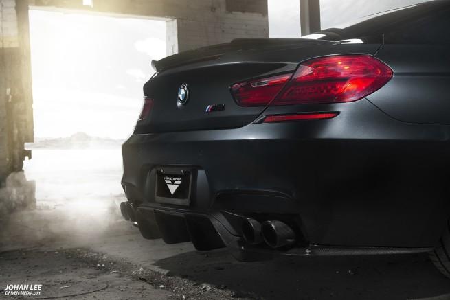 2014-BMW-M6-F13-Singapur-Grau-Wallpaper-Vorsteiner-Tuning-Johan-Lee-05