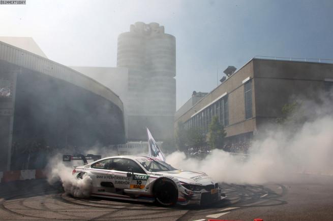 2014-BMW-Motorsport-Programm-M4-DTM-Z4-GT3-M235i-Racing-Welt-Muenchen-04