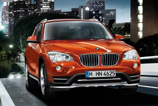 2014-BMW-X1-xLine-E84-LCI-Valencia-Orange-1