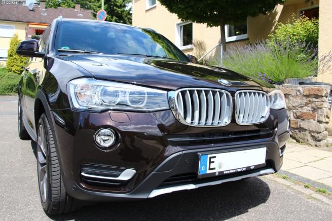 2014-BMW-X3-F25-LCI-Sparkling-Brown-xLine-Paket-Facelift-01