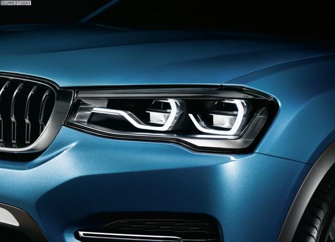 2014-BMW-X4-F26-Concept-Shanghai-Motor-Show-2013-06