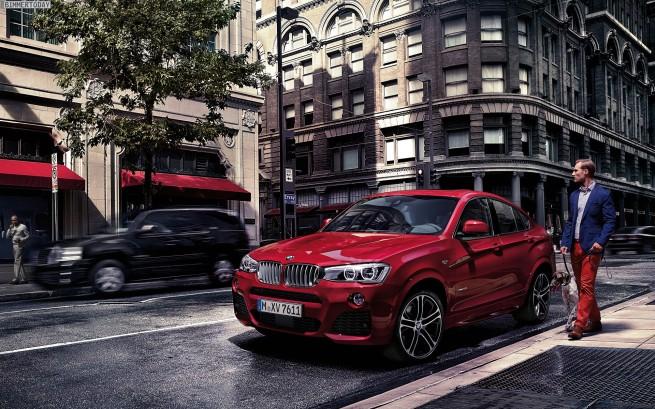 2014-BMW-X4-Wallpaper-F26-M-Sportpaket-1920x1200-02