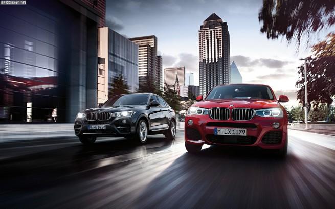 2014-BMW-X4-Wallpaper-F26-M-Sportpaket-1920x1200-06