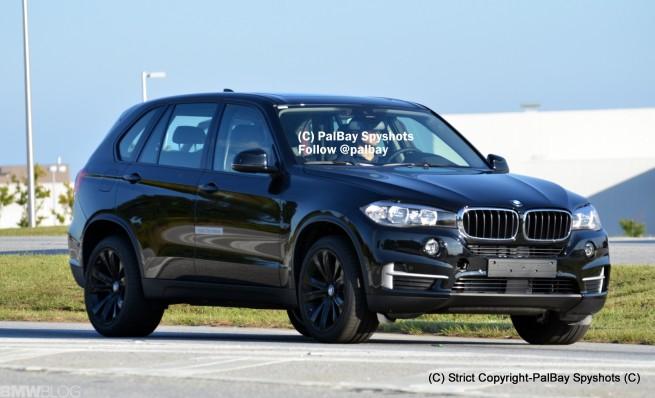 2014-BMW-X5-F15-Active-Hybrid-eDrive-Erlkoenig-Palbay-05