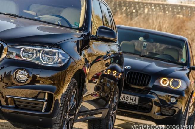2014-BMW-X5-F15-E70-E53-Vergleich-IvoStankov-04