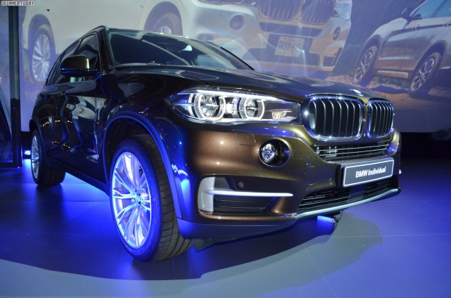 2014-BMW-X5-F15-Individual-Pyrit-braun-07