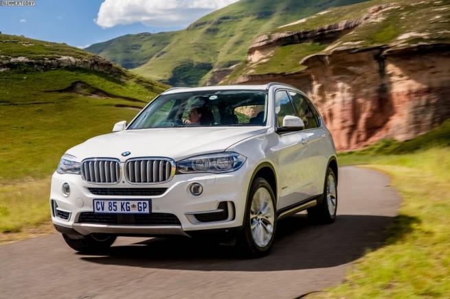 2014-BMW-X5-F15-Wallpaper-Design-Pure-Experience-xDrive50i-Suedafrika-30