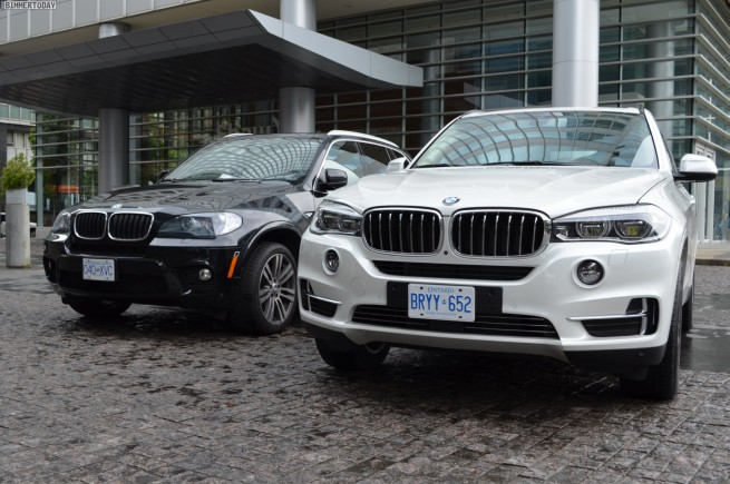 2014-BMW-X5-F15-vs-E70-Vergleich-Foto-schwarz-weiss-12