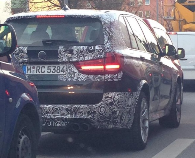 2014-BMW-X5-M-F15-Erlkoenig-Muenchen-Omar-2