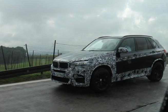 2014-BMW-X5-M-F15-Erlkoenig-Spyshots-Asphaltfrage-01