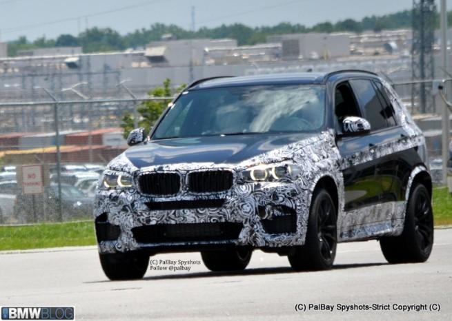 2014-BMW-X5-M-F15-Erlkoenig-Spyshots-Palbay-02