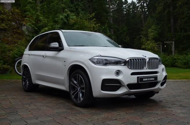 2014-BMW-X5-M50d-F15-M-Sportpaket-weiss-Triturbo-Diesel-SUV-01