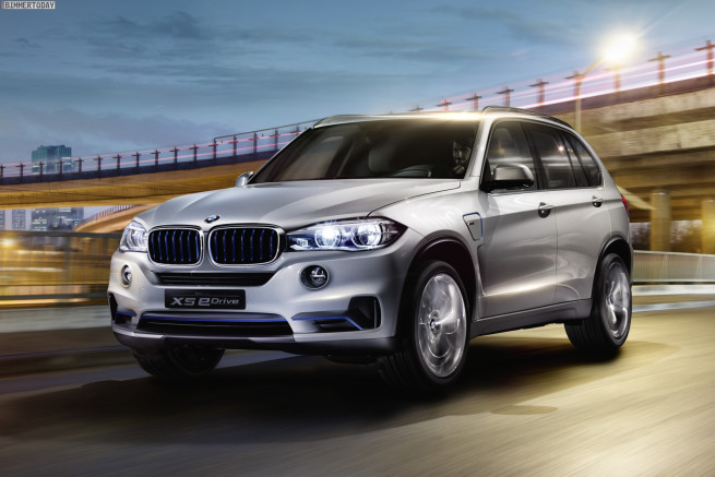 2014-BMW-X5-eDrive-Concept-Hybrid-SUV-Studie-NYIAS-01