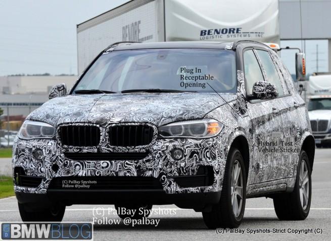 2014-BMW-X5-eDrive-Hybrid-Erlkoenig-Palbay-1