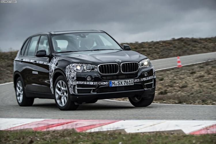 2014-BMW-X5-eDrive-Plug-in-Hybrid-eDrive40e-F15-Technik-Details-02