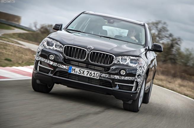 2014-BMW-X5-eDrive-Plug-in-Hybrid-eDrive40e-F15-Technik-Details-15