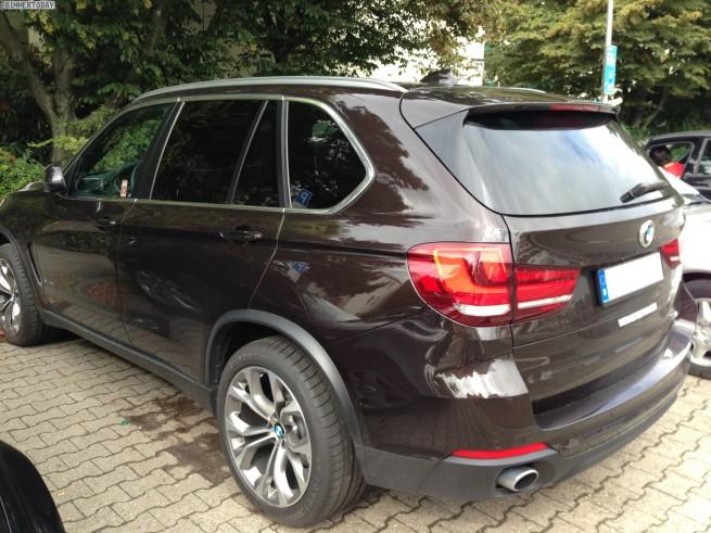 2014-BMW-X5-xDrive35i-F15-ungetarnt-Erlkoenig-03
