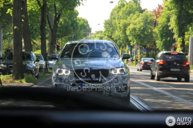 2014-BMW-X6-F16-M-Sportpaket-Erlkoenig-Autogespot-1