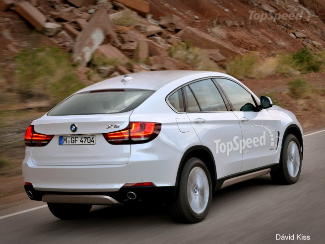 2014-BMW-X6-F16-SUV-Coupe-TopSpeed-com-David-Kiss