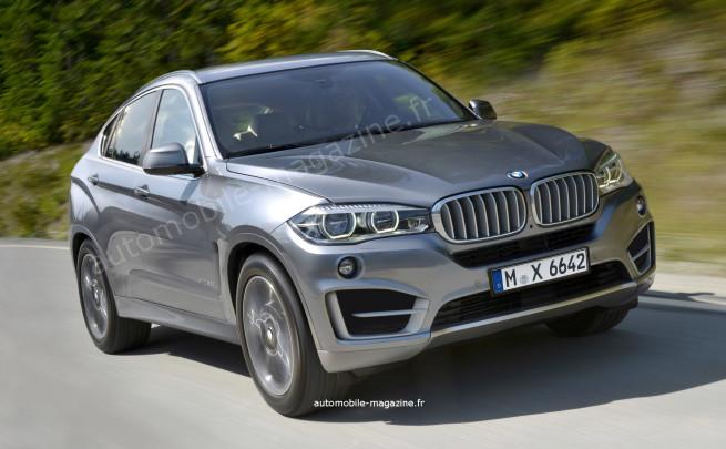 2014-BMW-X6-F16-automobile-magazine-fr