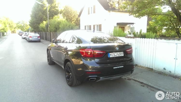 2014-BMW-X6-F16-ungetarnt-Autogespot-4