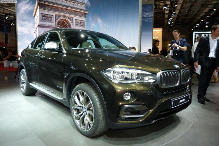 2014-BMW-X6-F16-xDrive-50i-Sparkling-Storm-Autosalon-Paris-LIVE-01