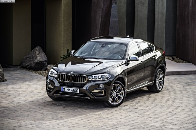 2014-BMW-X6-F16-xDrive50i-Design-Pure-Extravagance-SUV-Coupe-02