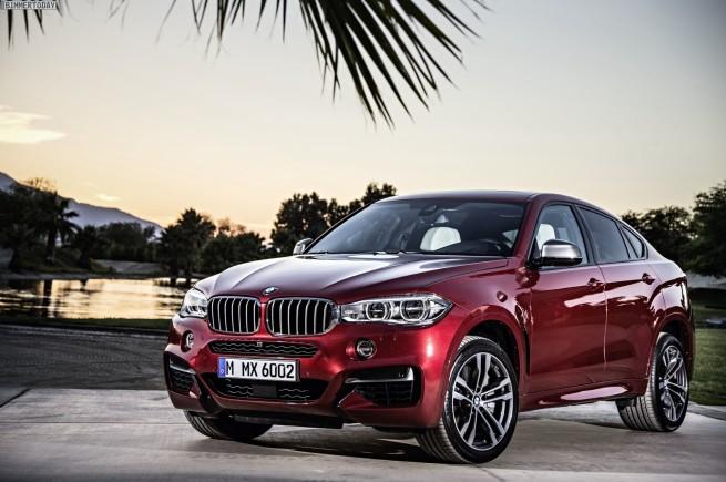 2014-BMW-X6-M50d-F16-M-Sportpaket-Flamenco-Red-Triturbo-Diesel-06