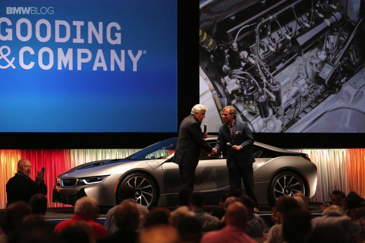 2014-BMW-i8-Pebble-Beach-Edition-Concours-d-Elegance-Auktion-2