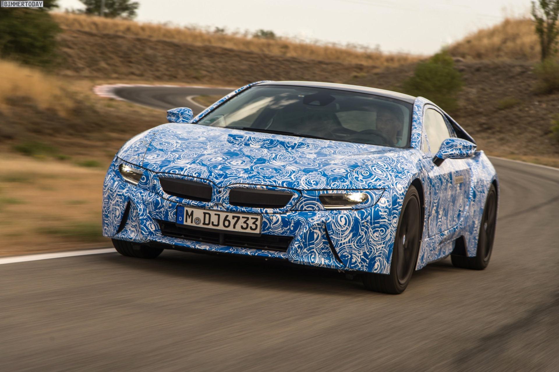 2014-BMW-i8-Plug-in-Hybrid-Sportwagen-02