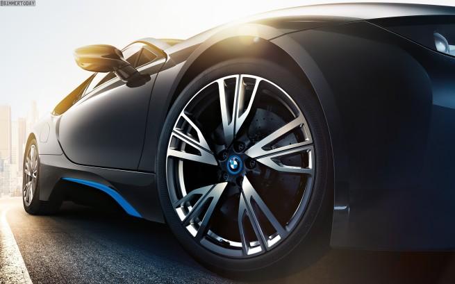 2014-BMW-i8-Wallpaper-1920-1200-Desktop-Hintergrund-Hybrid-Sportwagen-03