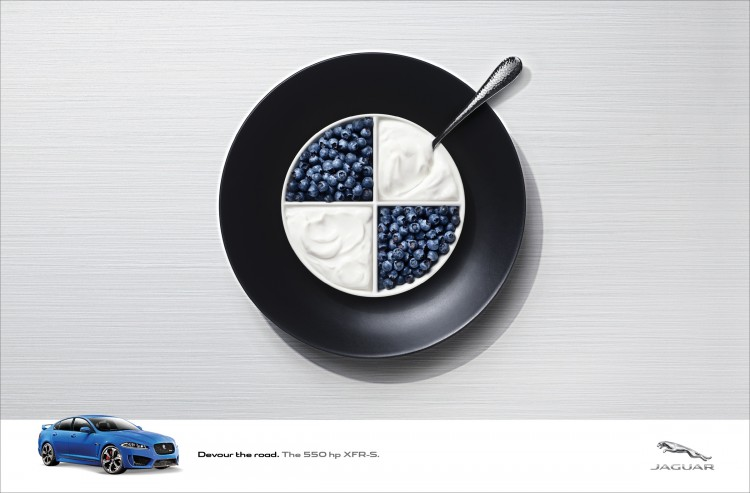 2014-Jaguar-Werbung-BMW-Logo-Devour-the-Road