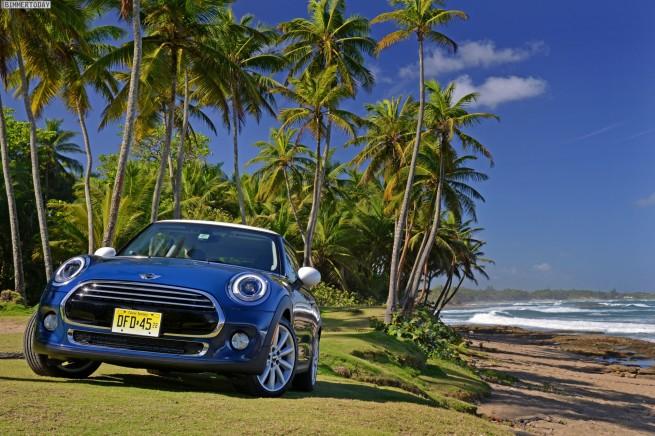 2014-MINI-Cooper-F56-Deep-Blue-Metallic-Puerto-Rico-02