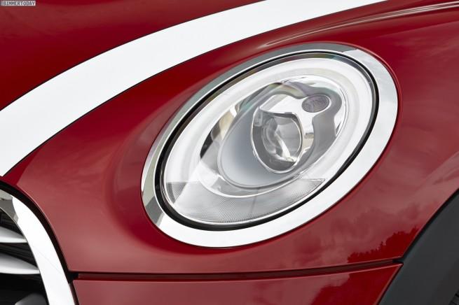 2014-MINI-Cooper-F56-Details-01