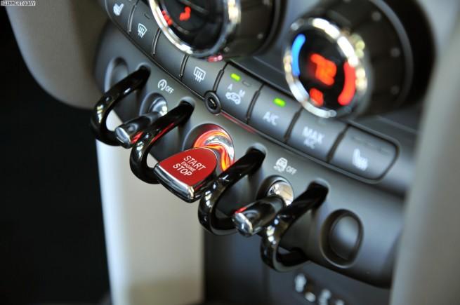2014-MINI-Cooper-F56-Innenraum-Details-02