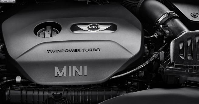 2014-MINI-Cooper-S-F56-Turbo-Vierzylinder-BMW-B48