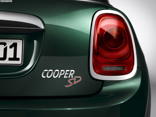 2014-MINI-Cooper-SD-F56-170-PS-Diesel-02