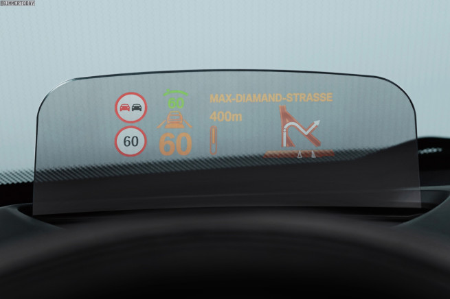2014-MINI-Head-Up-Display-F56-HUD