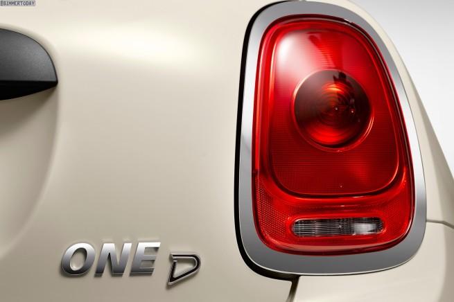 2014-MINI-One-D-F56-Auslieferungsstopp-Dreizylinder-BMW-B37-Ausgleichswelle-Probleme