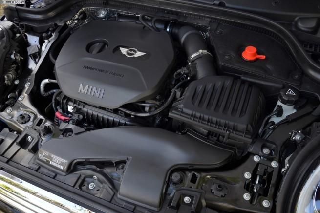 2014-MINI-One-F56-One-D-Dreizylinder-Motor-technische-Daten-1