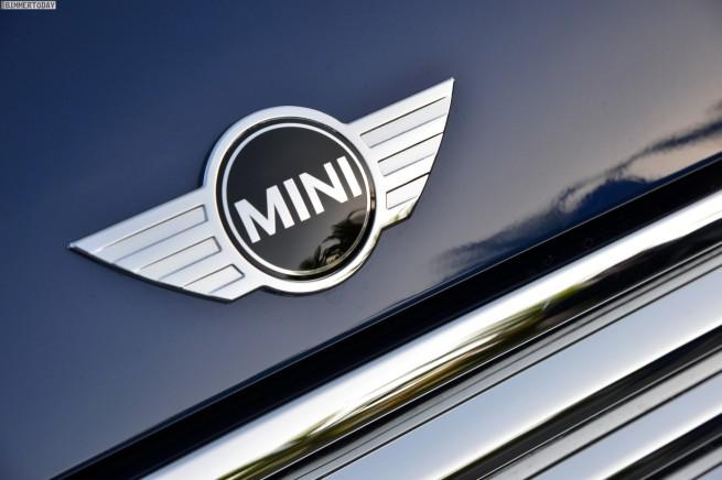 2014-MINI-One-F56-One-D-Dreizylinder-Motor-technische-Daten-2