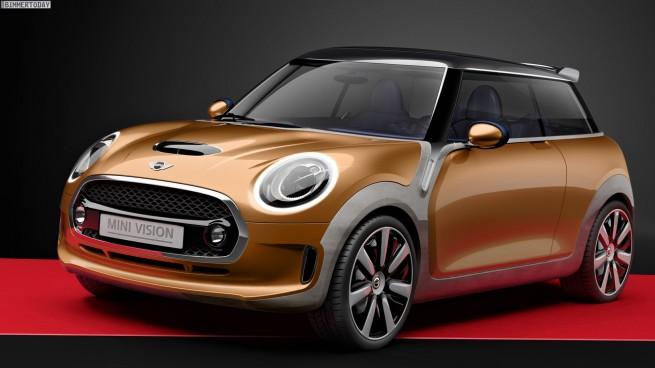 2014-MINI-Vision-F56-Concept-Car-Studie-Skizzen-02