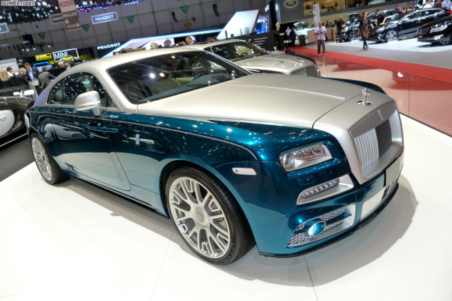 2014-Mansory-Rolls-Royce-Wraith-Coupe-Tuning-Genf-Autosalon-LIVE-08
