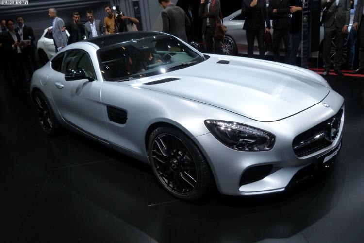 2014-Mercedes-Benz-AMG-GT-V8-Biturbo-Autosalon-Paris-LIVE-01