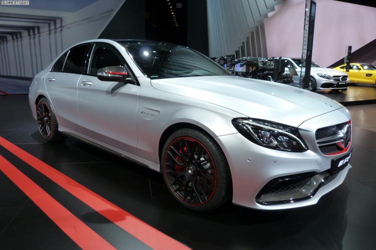 2014-Mercedes-Benz-C63-S-AMG-Limousine-C-Klasse-Paris-LIVE-01