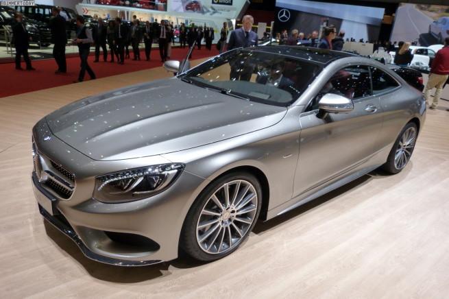 2014-Mercedes-Benz-S-Klasse-Coupe-Genf-Autosalon-Live-Fotos-13