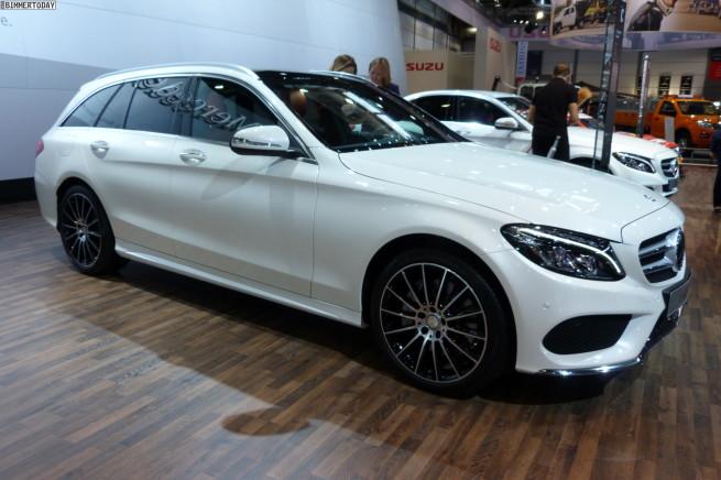 2014-Mercedes-C-Klasse-T-Modell-S205-C250-Kombi-AMI-Leipzig-LIVE-01