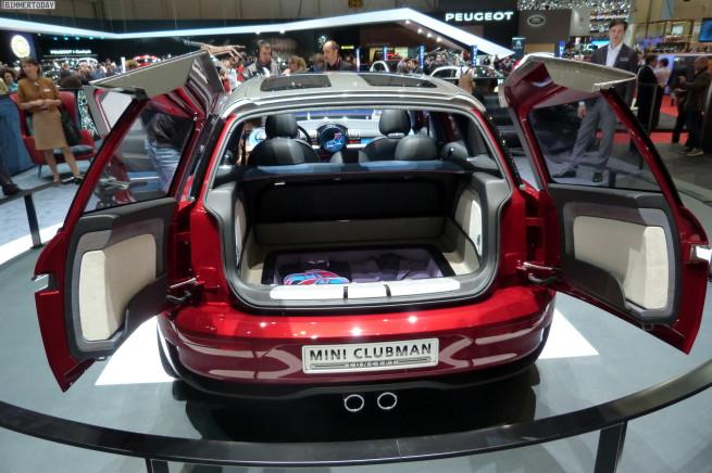 2014-Mini-Clubman-F54-Concept-Car-Genfer-Autosalon-Studie-LIVE-37