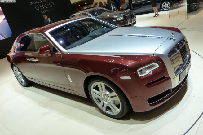 2014-ROLLS-ROYCE-GHOST-SERIES-II-Facelift-LCI-Genf-Autosalon-LIVE-07