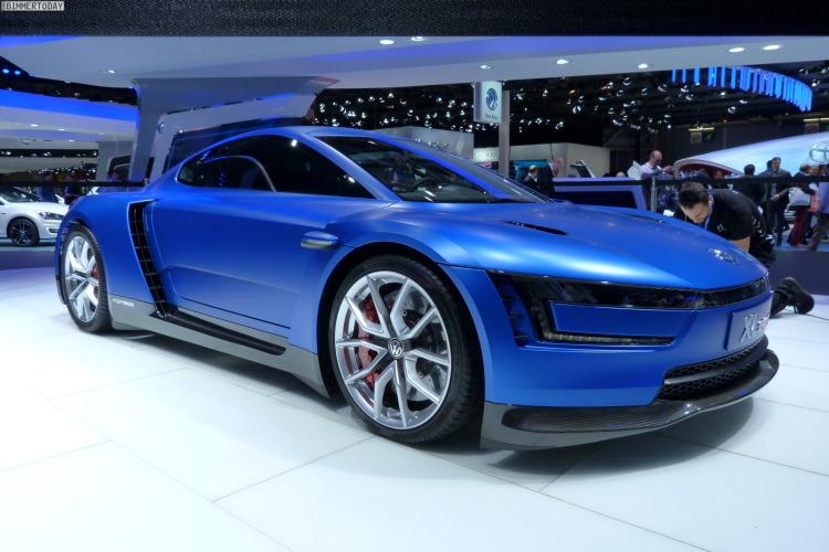 2014-VW-XL-Sport-Ducati-Motor-XL1-Paris-LIVE-01